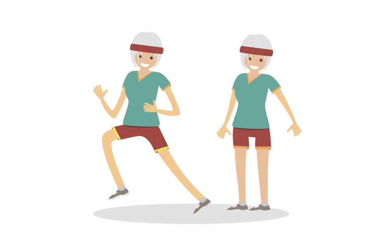 8 секретов идеальной пробежки - Как сделать бег в удовольствие