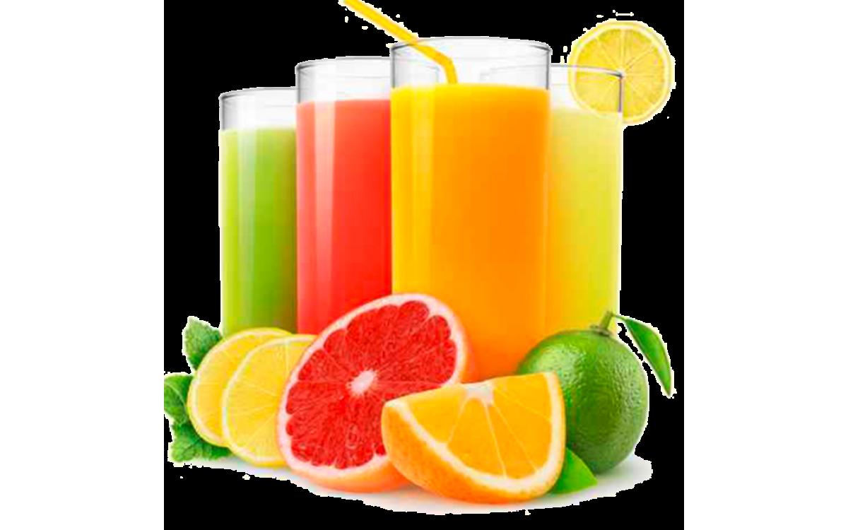 3 напитка, которые помогут Вам похудеть