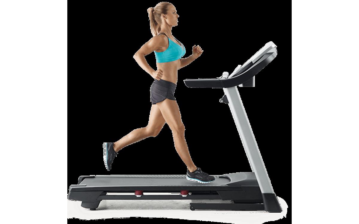 Медицинские новости Proform-400-treadmill-medium-girl-1200x750