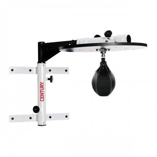 108683 Складная платформа для груши CENTURY Speed Bag недорого купить онлайн