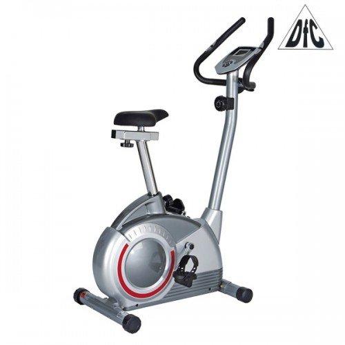 Велотренажер DFC B8505 магнитный недорого купить онлайн