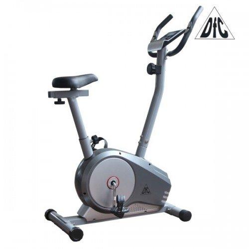 Велотренажер DFC B8508 магнитный недорого купить онлайн