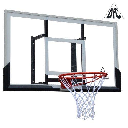 Баскетбольный щит 60' DFC BOARD60A недорого купить онлайн