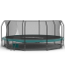 CFR-15F-5 Батут Proxima Premium 457 см, 15FT