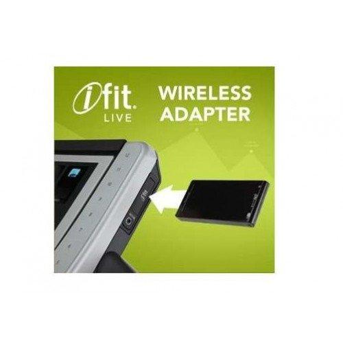 EXIF12 WiFi модуль iFIT Live для кардиотренажеров ICON недорого купить онлайн