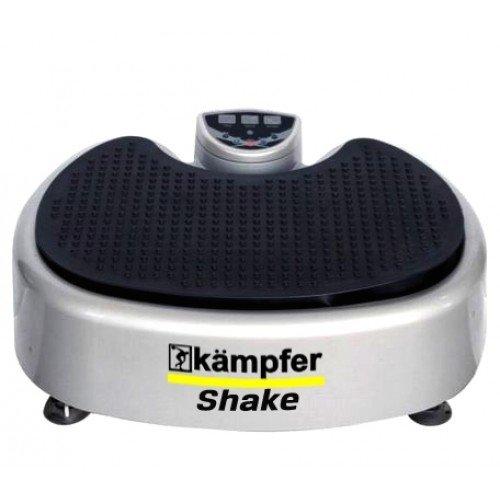 Виброплатформа Kampfer Shake KP-1208