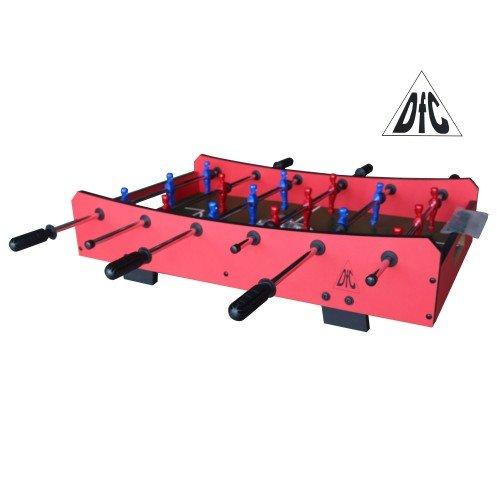Игровой стол - футбол 'TORINO' DFC недорого купить онлайн