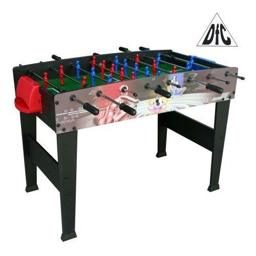 Игровой стол - футбол 'RAPID' DFC недорого купить онлайн