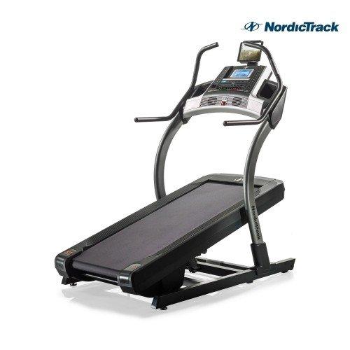 NETL18716 Беговая дорожка NordicTrack X7i недорого купить онлайн