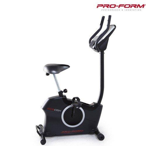Велотренажер PRO-FORM 225 CSX недорого купить онлайн
