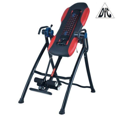 Инверсионный стол DFC XJ-CI-16TL недорого купить онлайн