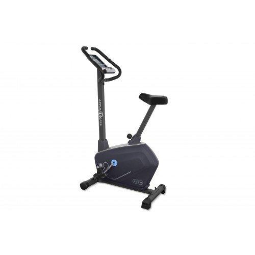 Велотренажер APPLEGATE B22 A недорого купить онлайн